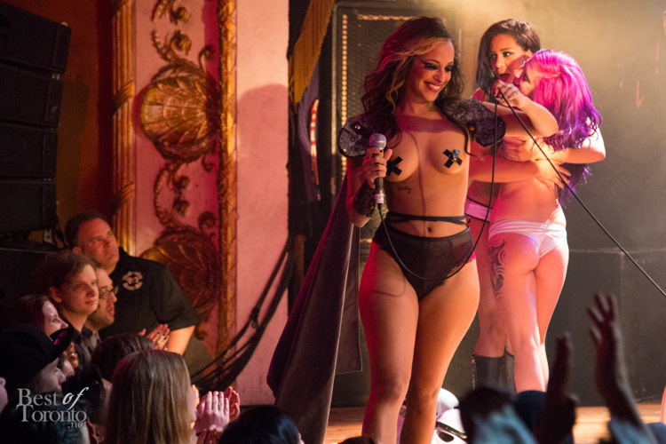 Suicide-Girls-Blackheart-Burlesque-BestofToronto-2014-018