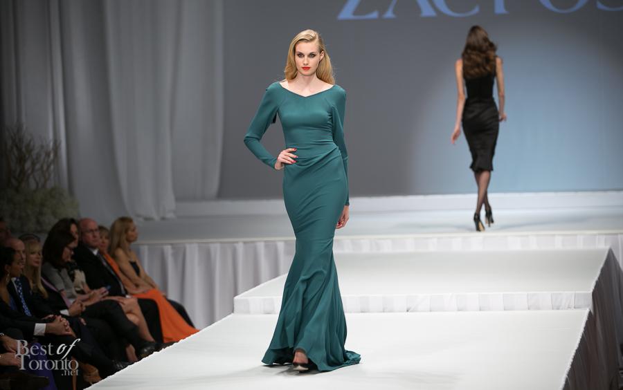 Zac-Posen-Suzanne-Rogers-Presents-BestofToronto-2014-025