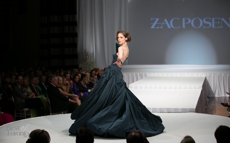 Zac-Posen-Suzanne-Rogers-Presents-BestofToronto-2014-065 ...