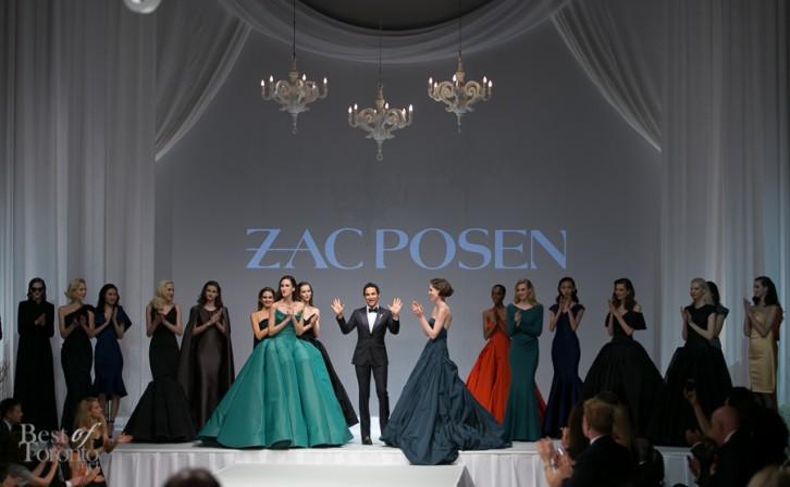 Zac-Posen-Suzanne-Rogers-Presents-BestofToronto-BestofToronto-2014-071