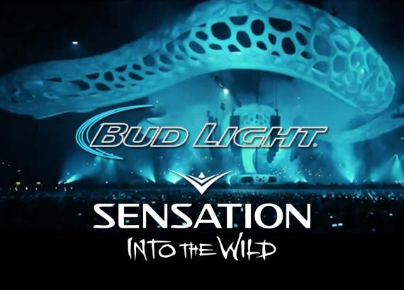bud-light-sensation-into-the-wild