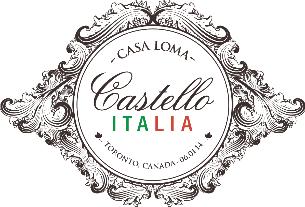 castello-italia-casa-loma