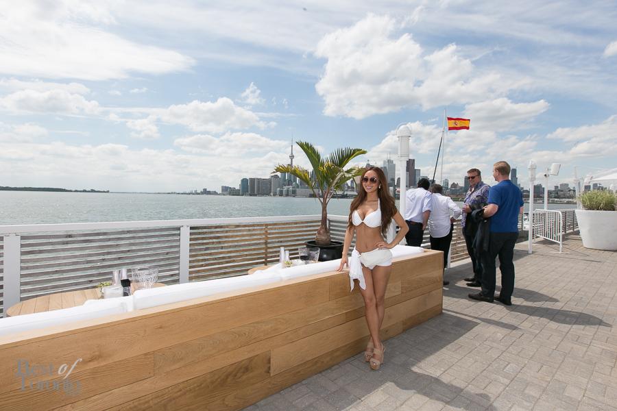 Cabana-Pool-Bar-Opening-BestofToronto-2014-035