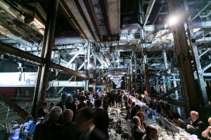 Luminato-Festival-Opening-Party-Hearn-BestofToronto-2014-006