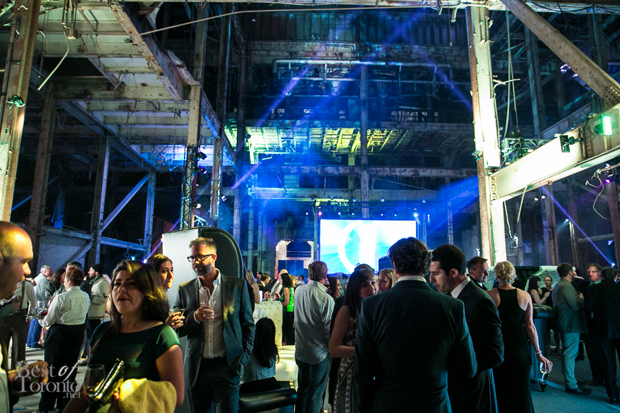 Luminato-Festival-Opening-Party-Hearn-BestofToronto-2014-038