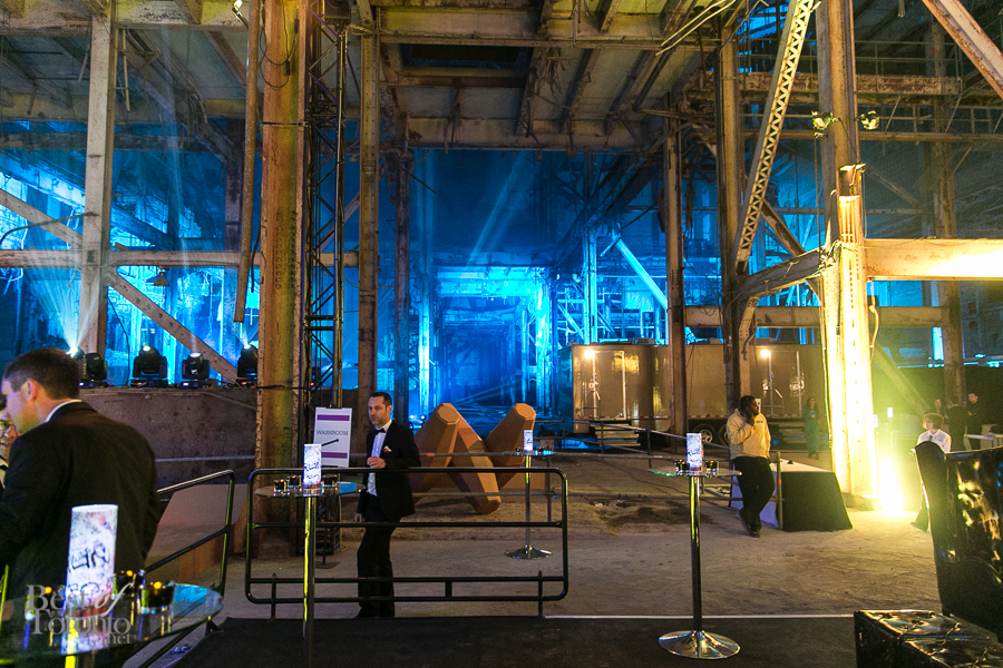 Luminato-Festival-Opening-Party-Hearn-BestofToronto-2014-049
