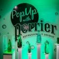 PerrierPopup-BestofToronto-2014-010