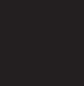 sw_logo1