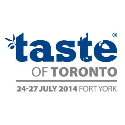 tasteoftoronto-2014-logo