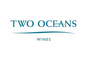 TO Logo-teal-Wines[1]