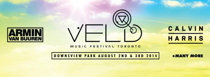 VELD-2014-banner