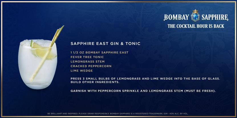 bombay-sapphire-east-gin-tonic-recipe