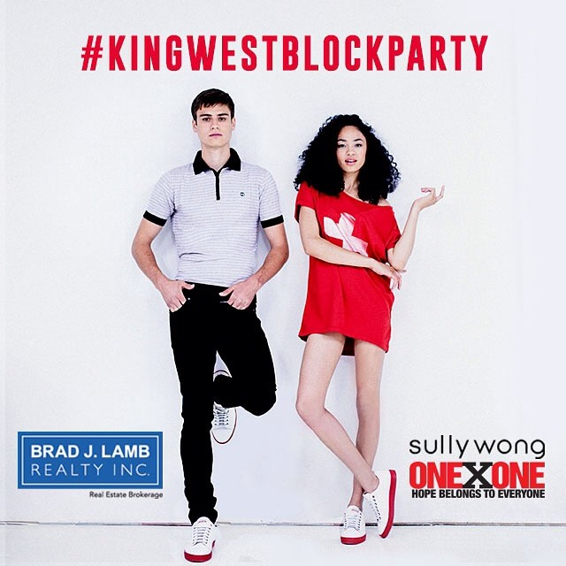 king-west-block-party-onexone-sullywong-bradjlamb-2