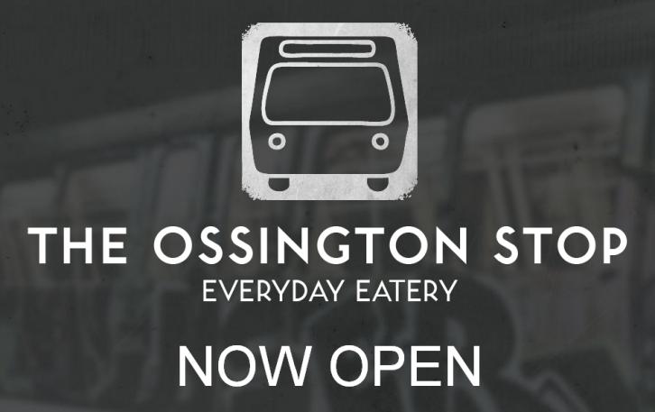 ossington-stop