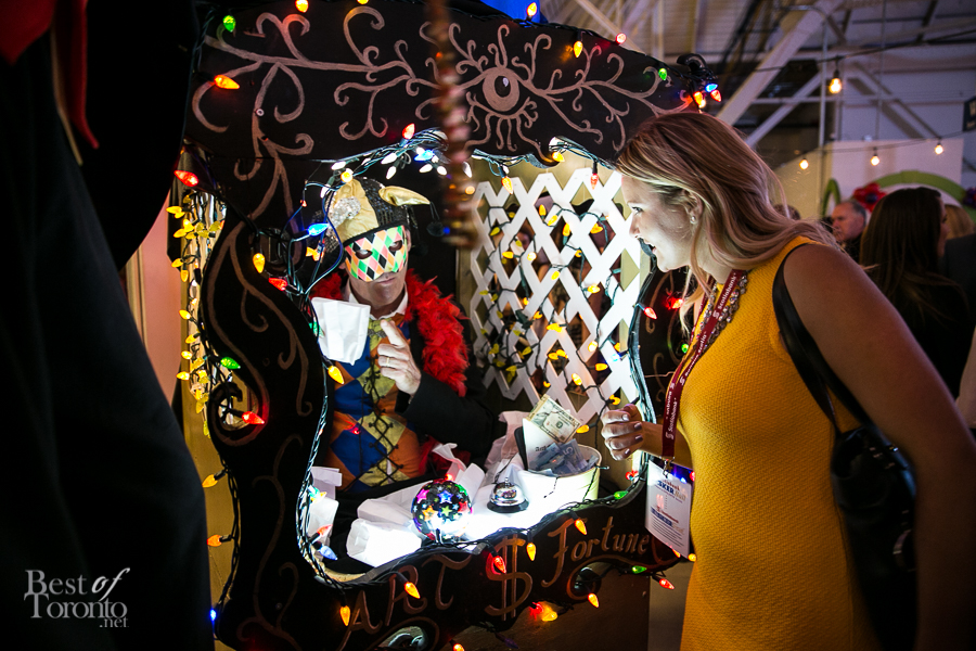 Scotiabank-Busker-Ball-Buskerfest-Epilepsy-BestofToronto-2014-036