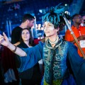 Scotiabank-Busker-Ball-Buskerfest-Epilepsy-BestofToronto-2014-044