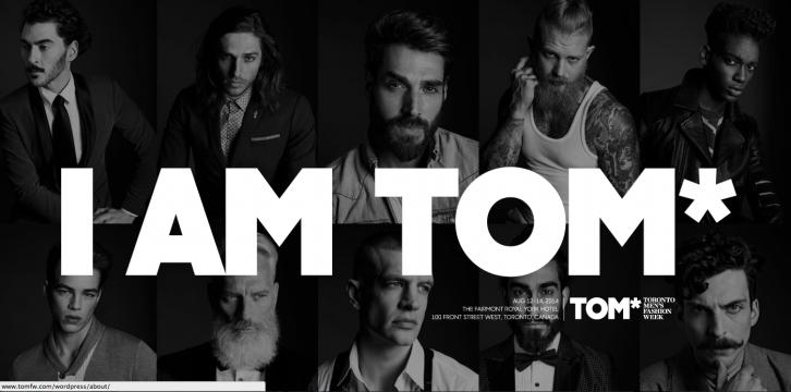 TOM-Toronto-Mens-Fashion-Week-TOMFW