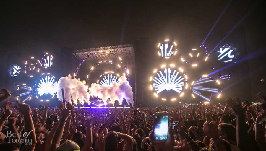 """Résultat de recherche d'images pour """"veld music festival"""""""