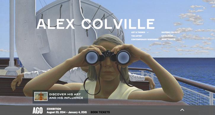 alex-colville-exhibition-ago