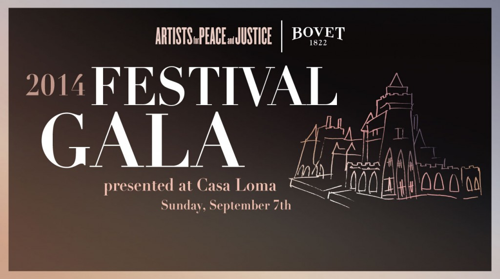 artists-peace-justice-2014-gala