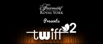 twiff2-banner