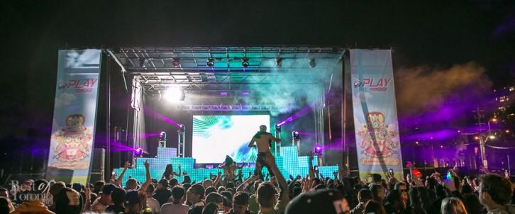Play-Music-Festival-BestofToronto-2014-013
