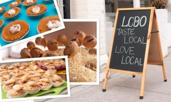 lcbo-taste-local