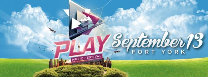 play-music-festival-2014-banner