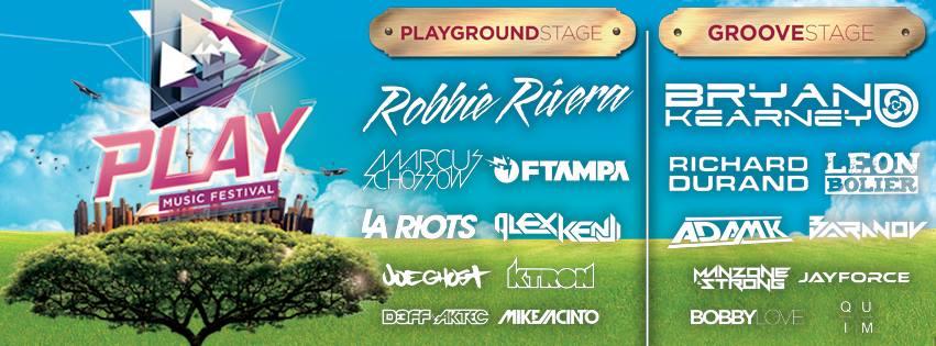 play-music-festival-2014-lineup