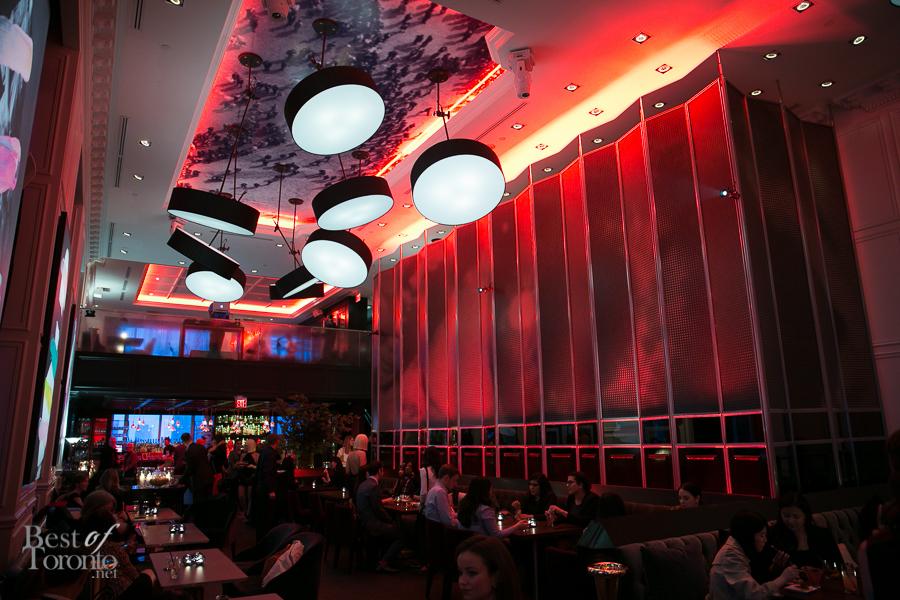 Trump-America-Restaurant-Lounge-BestofToronto-2014-006