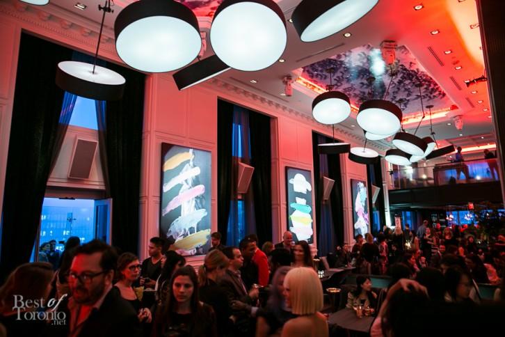 Trump-America-Restaurant-Lounge-BestofToronto-2014-007