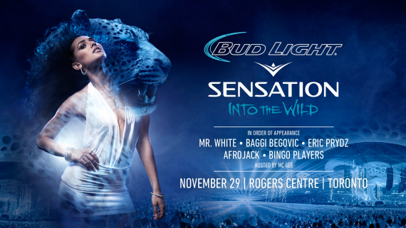 bud-light-sensation-into-the-wild