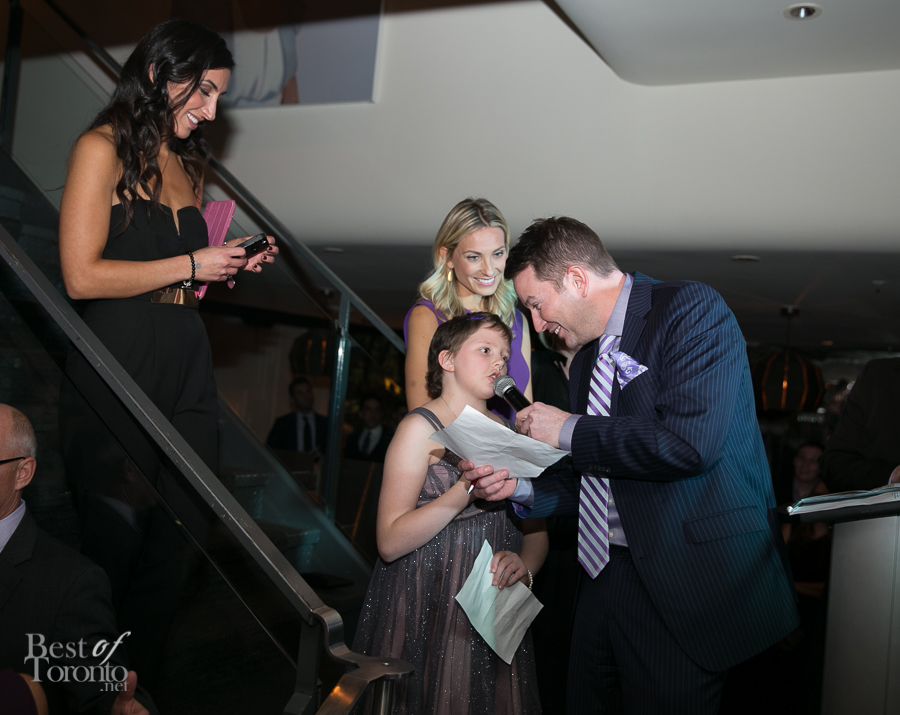 PurpleParty-ChildhoodCancerFdn-BestofToronto-2014-001