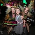 ThreeToBe-StemsOfHope-gala-BestofToronto-2014-036