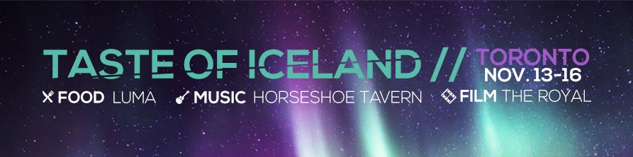 taste-of-iceland-banner