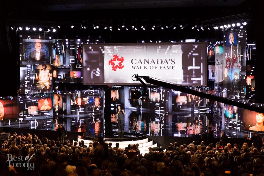 Canadas-Walk-of-Fame-CWOF-BestofToronto-2014-017