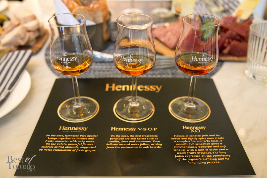 Hennessy-TastingExperience-JamesHsieh-BestofToronto-2014-001