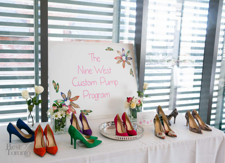 NineWest-CustomPumps-BestofToronto-2014-001