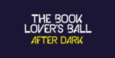 bookloversball-2015-tplfoundation-afterdark