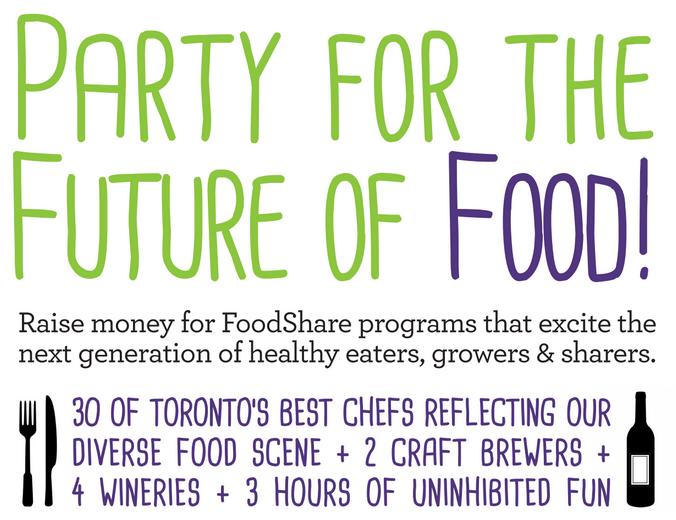 foodshare-recipeforchange-2015