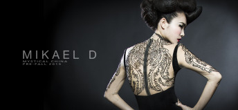 MikaelD_PreFall2015