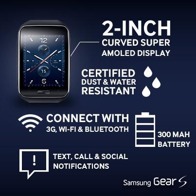 samsung-GearS