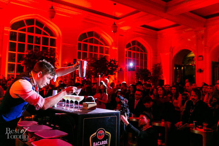 Bacardi-CocktailCompetition-BestofToronto-2015-015
