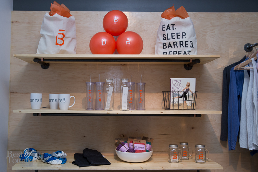 Barre3-Fitness-KingWest-BestofToronto-2015-004