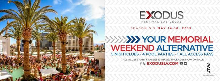 exodusfestival-lasvegas-2015