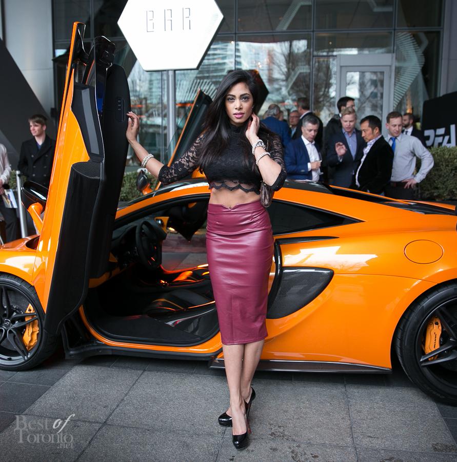 McLaren570S-RitzCarlton-BestofToronto-2015-015