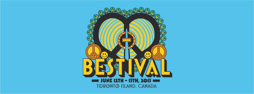 bestival-banner