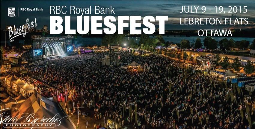 rbc-bluesfest-2015-ottawa-banner