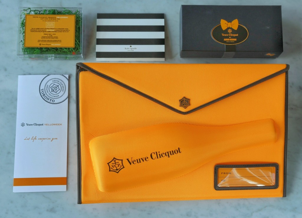 veuveclicquot-yelloweek-mail-bestoftoronto-002