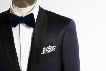 Diamond Suit - full on
